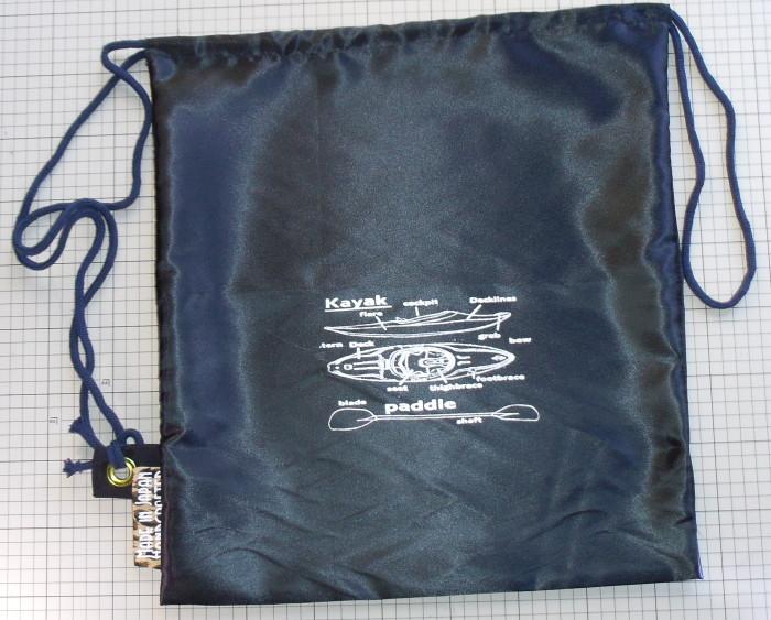 IMGP2637 - 試作・SAC CK 黒#2