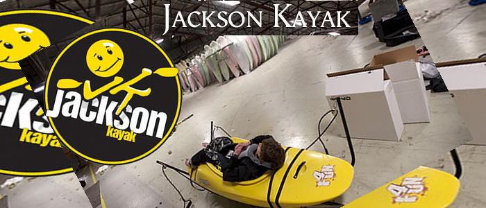 js title - レジャボート ソリッドタイプ(フォールディングVSソリッド続き)