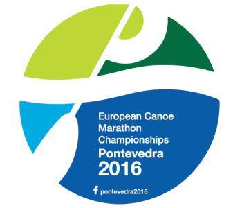spain marathon 2016 - ライブ2016 ECA Canoe Marathon Europeans Championships in Pontevedra , Spain