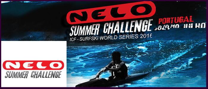 uminelo2016 04 - NELOサマーチャレンジ オーシャンレーシング2016