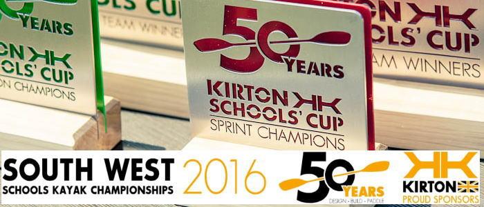 tit kitron - RIOカヌースプリント,マラソンのボートシェアとKIRTON