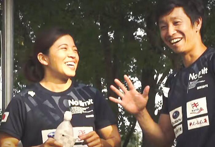 slm 2017wc5 japan - 最終結果スラロームワールドカップ2017最終戦