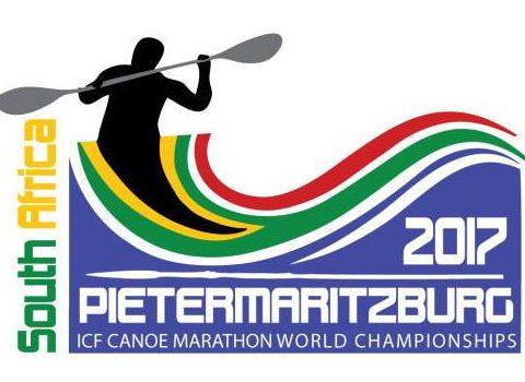 ライブストリーム情報!2017年度カヌーカヤックマラソンの世界選手権