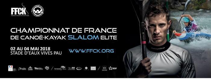 frslmmai2018 01 - フランス2018スラロームセレクション大雨で3日は中止。どうなる