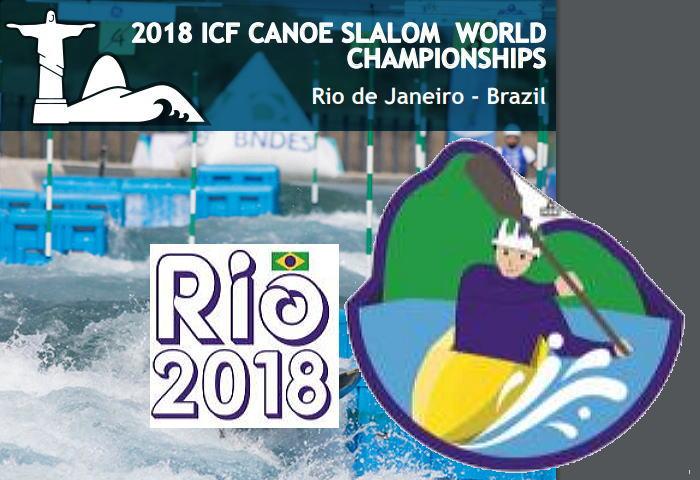 wchslm18 tit - カヌースラローム世界選手権ブラジル2018
