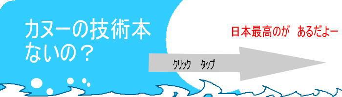 pub kanunohon02 - なぜ多くの大会は開催されないのか