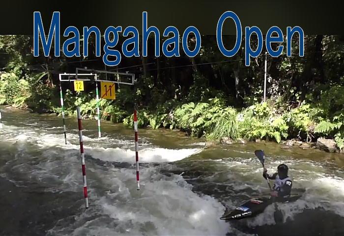 mangahao2019slm - マンガハオオープン結果