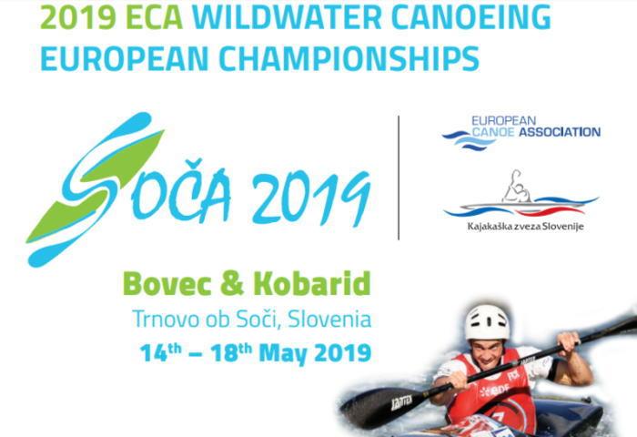 2019ecaww 001 - 2019ワイルドウォーター欧州選手権スロベニア