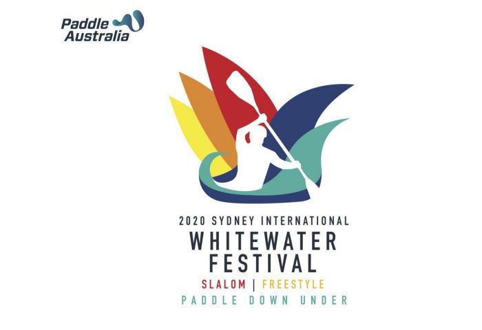 22ead54aa62588473c5e8f761127d547 - 2020シドニーホワイトウォーターフェスティバル開催