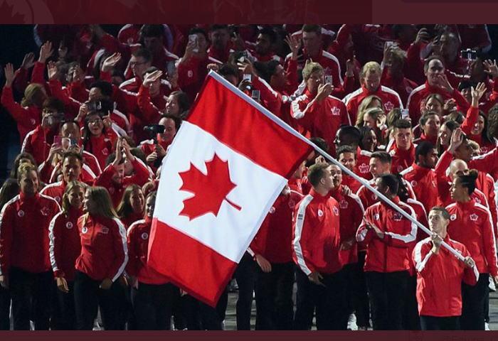 20200323canada2 - カナダは東京オリンピックに参加しない