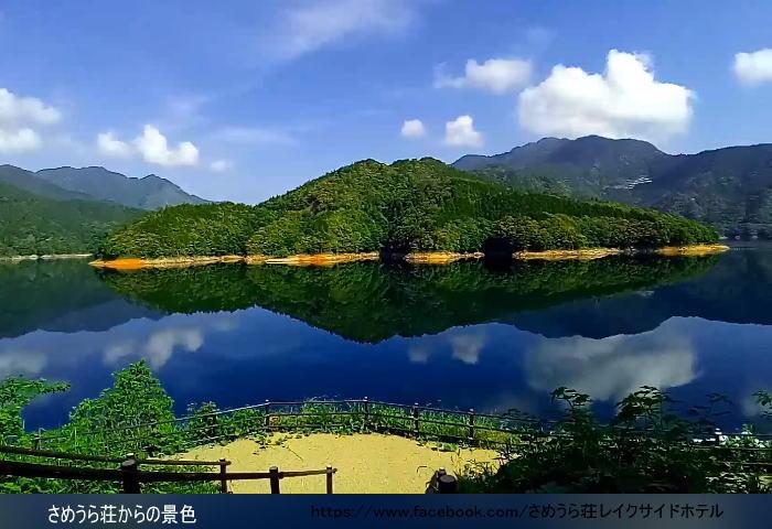 20200603 sameura1 - 高知県土佐にカヌーファンを待ってるスポットがもうすぐオープンするぜ
