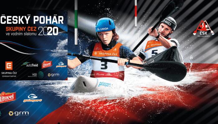 20200725ceskslm - チェコスラローム競技大会2020