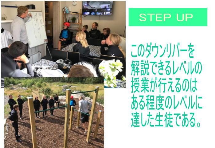 20200904 - カヌー教育に最適な施設モデル