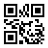 118QRcode - シーカヤック 令和の事故と対策